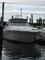 2002 sea ray 46 sundancer  2 2002 Sea Ray 46 SUNDANCER