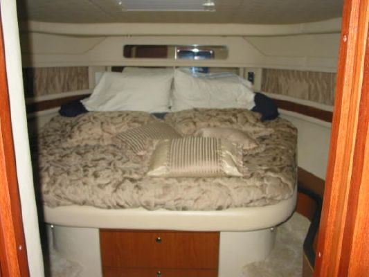 2002 sea ray 460 sundancer  4 2002 Sea Ray 460 Sundancer