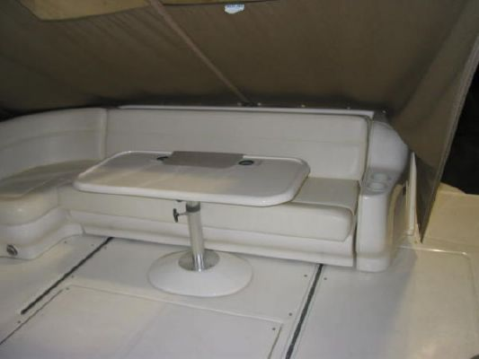 2002 sea ray 460 sundancer  9 2002 Sea Ray 460 Sundancer