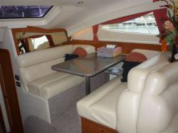 Sea Ray 48 Motoryacht 2002 Sea Ray Boats for Sale