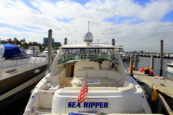 2002 sea ray sport cruiser  2 2002 Sea Ray Sport Cruiser