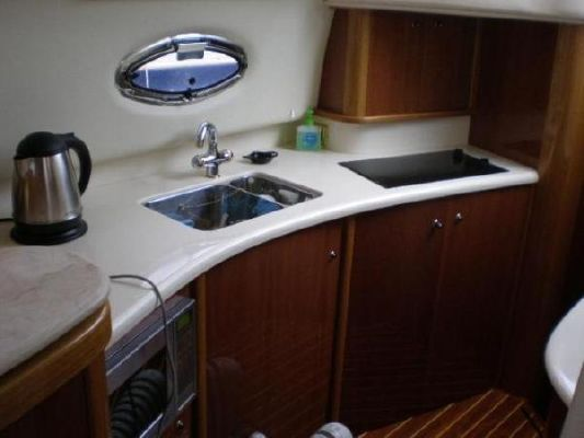 Sealine T47 2002 All Boats