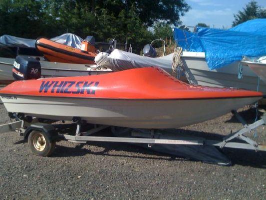 Seaquell 2002 All Boats
