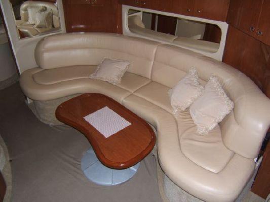 Searay 380 Sundancer 2002 Sea Ray Boats for Sale