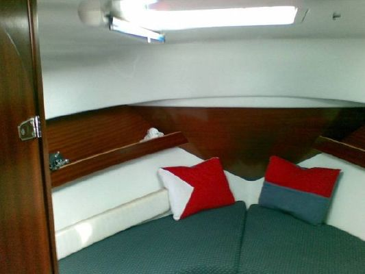 Boats for Sale & Yachts Starfisher STARFISHER 780 2002 All Boats