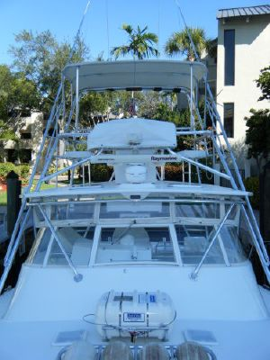 2002 strike custom viking cabo buddy davis  10 2002 Strike Custom, Viking, Cabo, Buddy Davis