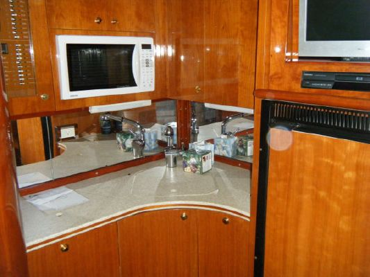 2002 strike custom viking cabo buddy davis  29 2002 Strike Custom, Viking, Cabo, Buddy Davis