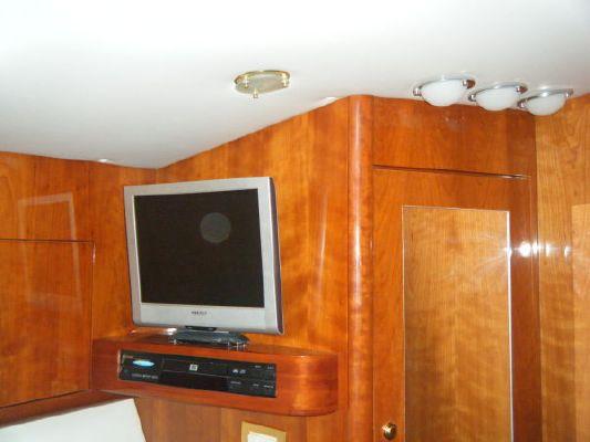 Boats for Sale & Yachts Strike Custom, Viking, Cabo, Buddy Davis 2002 All Boats Viking Boats for Sale