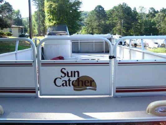 SunChaser G3 2002 All Boats