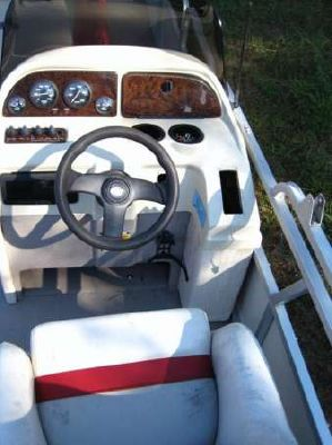 Boats for Sale & Yachts SunChaser G3 2002 All Boats