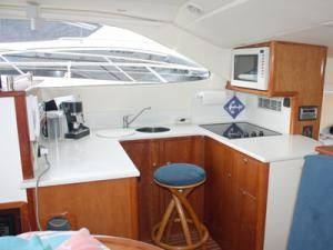 Sunquest 57 2002 All Boats