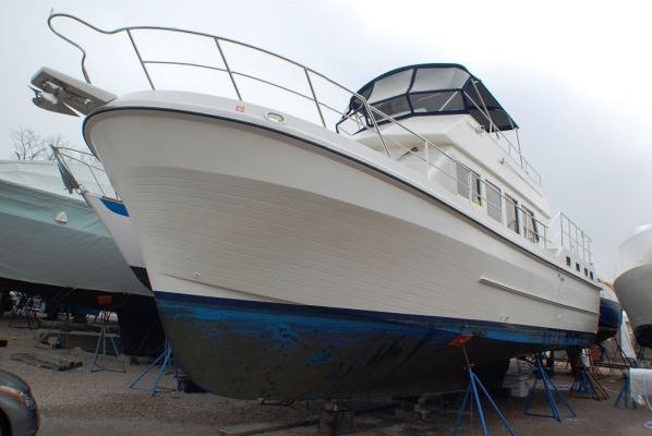 Boats for Sale & Yachts Symbol Motoryacht 2002 All Boats