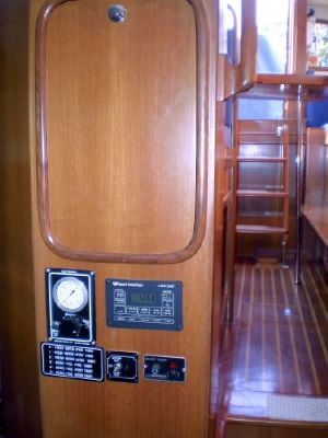 Boats for Sale & Yachts Tayana 460 Vancouver 2002 All Boats
