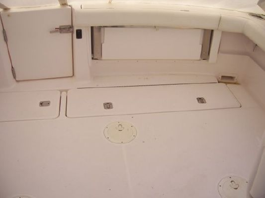 Boats for Sale & Yachts Tiara 2002