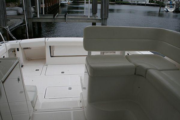 Tiara *3800 OPEN* 2002 All Boats