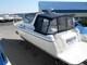 Tiara 40 Express 2002 All Boats