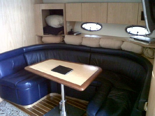 Boats for Sale & Yachts Tiara Open Sport Fish 2002 All Boats