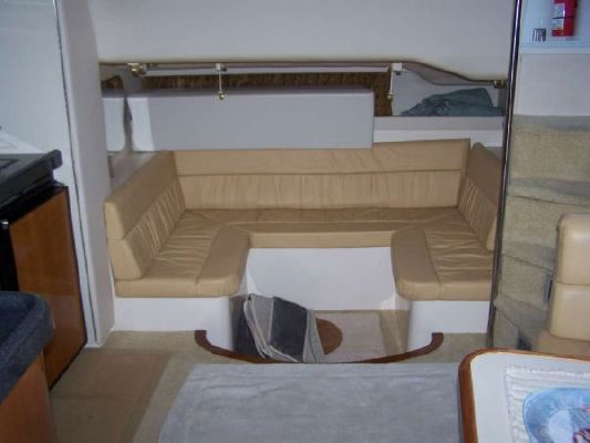 Trojan 400 Express Yacht 2002 All Boats