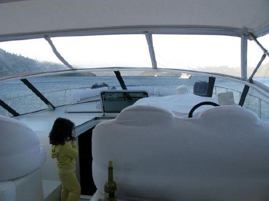 Trojan Carver 2002 Carver Boats for Sale