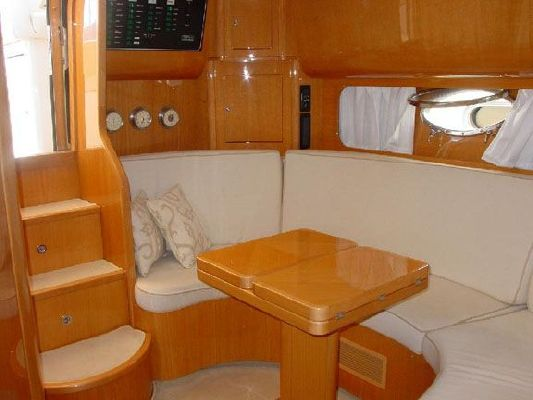 Boats for Sale & Yachts Uniesse 42 Open 38 2002 All Boats