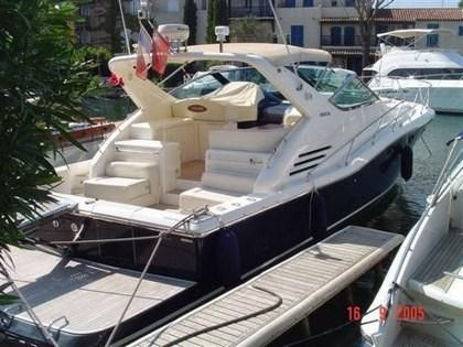 Boats for Sale & Yachts Uniesse Marine 48 OPEN 2002 All Boats