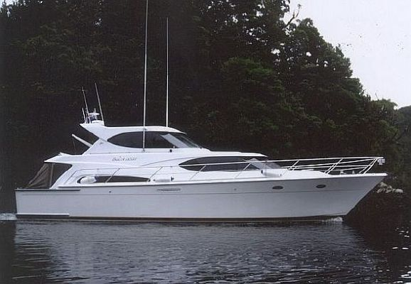 Boats for Sale & Yachts Upfold Elite 2002 All Boats