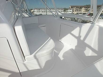 Boats for Sale & Yachts Viking 2002 Viking Boats for Sale
