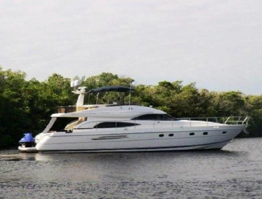 Viking Sport Cruisers Princess V65 2002 Princess Boats for Sale Viking Boats for Sale