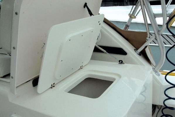 Boats for Sale & Yachts Wellcraft 2002 Wellcraft Boats for Sale