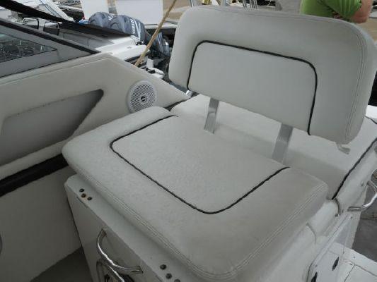 Wellcraft 330 Coastal 2002 Wellcraft Boats for Sale