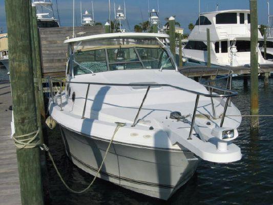 Boats for Sale & Yachts Wellcraft 330 Coastal Tournament Edition 2002 Wellcraft Boats for Sale