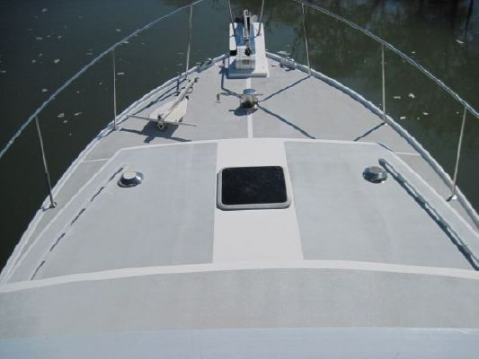 Boats for Sale & Yachts Wesmac 42 Sean 2002 All Boats
