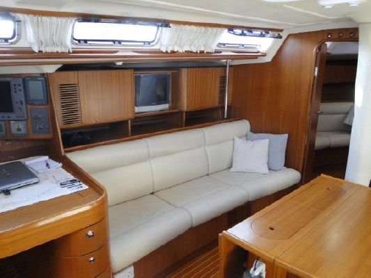 X Yachts X 482 2002 All Boats