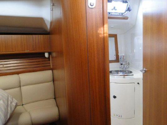 2002 x yachts x 482  21 2002 X Yachts X 482