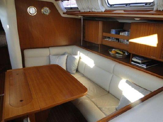 2002 x yachts x 482  28 2002 X Yachts X 482