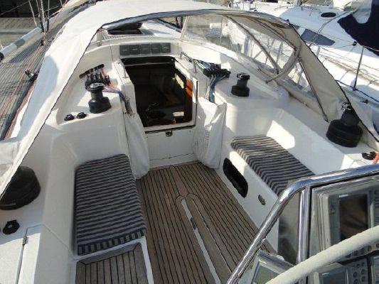 2002 x yachts x 482  37 2002 X Yachts X 482