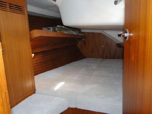 2002 x yachts x 482  7 2002 X Yachts X 482