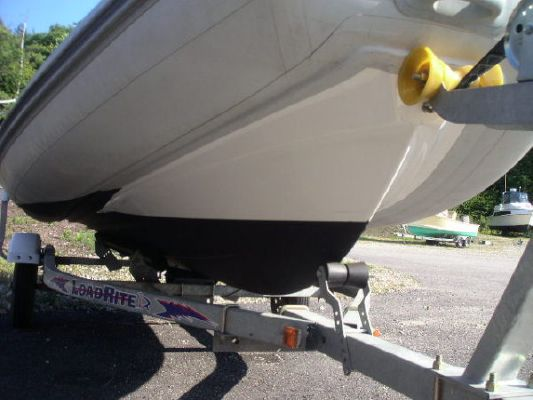 Boats for Sale & Yachts AB Inflatables Oceanus 2003 All Boats Inflatable Boats for Sale