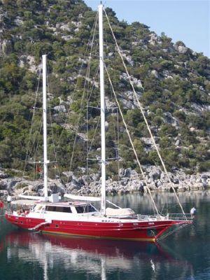 Adik 2003 All Boats