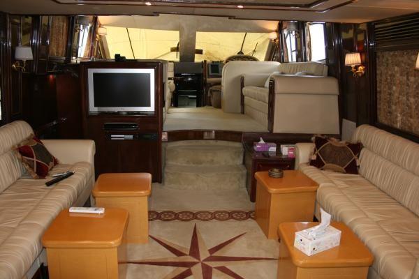 Al Shaali AS 68 2003 All Boats