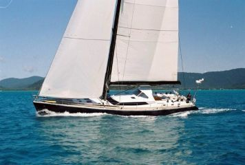 Boats for Sale & Yachts Alan Warwick Eagle 66 Sloop 2003 Fishing Boats for Sale Sloop Boats For Sale
