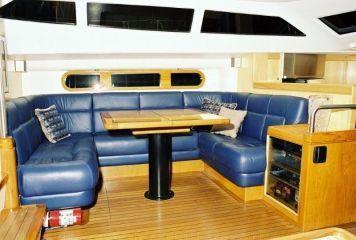 Alan Warwick Eagle 66 Sloop 2003 Fishing Boats for Sale Sloop Boats For Sale