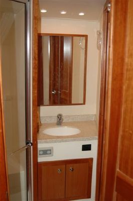 Boats for Sale & Yachts Albemarle Express 2003 Albemarle Boats for Sale