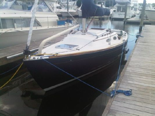 Alerion Express 28 2003 All Boats