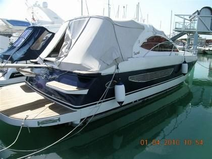 Boats for Sale & Yachts ALPA 45 Patriot 2003 All Boats
