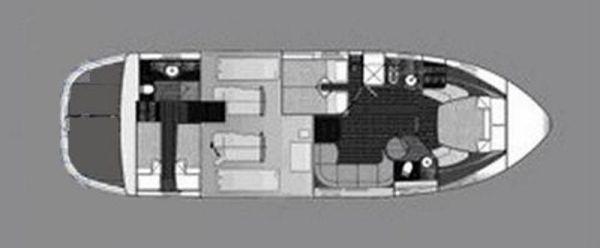 ALPA Patriot 45 2003 All Boats