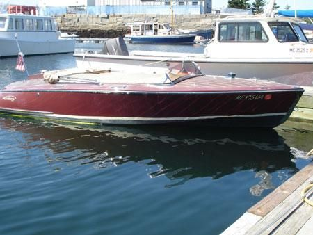 Boats for Sale & Yachts Alsberg 16 2003 All Boats