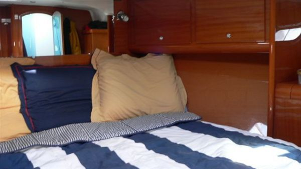Boats for Sale & Yachts Antares 13.80 2003 Beneteau Boats for Sale
