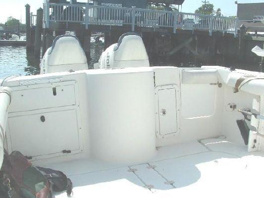 Boats for Sale & Yachts Aquasport 25 2003 All Boats