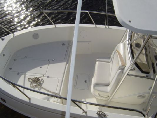 Boats for Sale & Yachts Aquasport 250 Osprey 2003 All Boats
